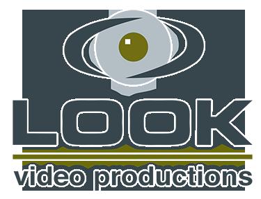 Look Video